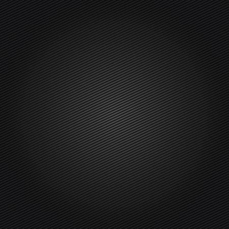 dark gray line: de pana gris, fondo oscuro