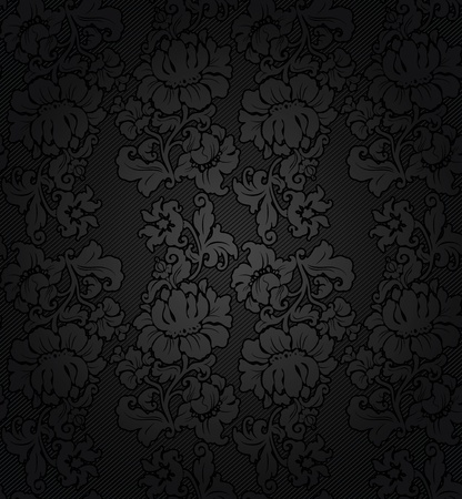 corduroy: Corduroy background-ornamental fabric texture