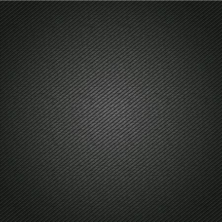 dark gray line: Superficie del metal para el fondo de rayas