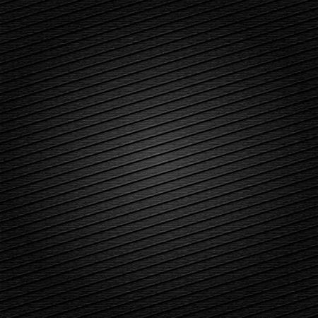 dark gray line: Superficie met�lica rayas para el fondo oscuro