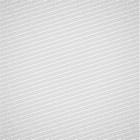 Light gray paper texture or background Stock Vector - 15797608