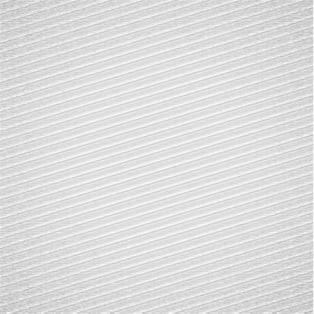 corduroy: Texture leggera carta grigia o sfondo