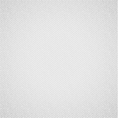 White striped paper surface Stock Vector - 15913433
