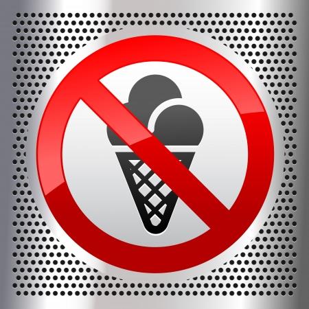ice cream Stock Vector - 17115876