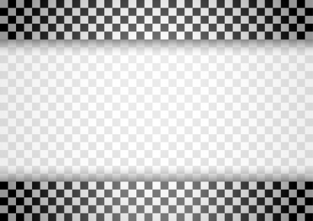 dark gray line: Carreras de fondo Vectores