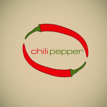 hot pepper: hot pepper chili