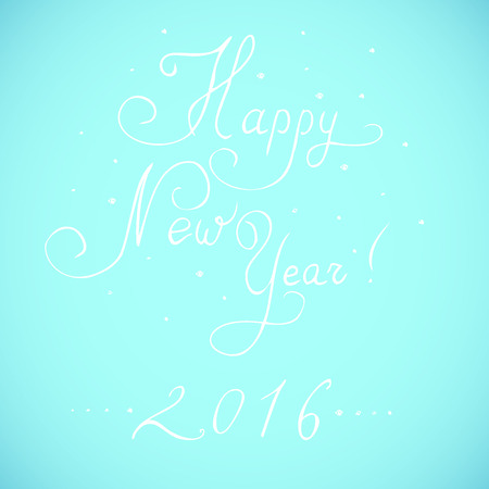 colored background: New Year lighting background