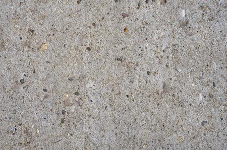 desktop wallpaper: gray concrete smooth surface for background or desktop Wallpaper Stock Photo