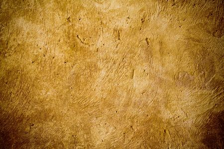 colorful grunge wall paper texture Stock Photo - 3397505