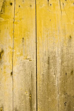 crease: wooden grunge wall paper texture