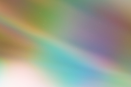 background made of abstract rays of light Stock Photo - 8887834