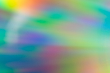 blur effect: background made of abstract rays of light Stock Photo