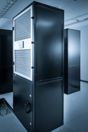 server room and data center photo