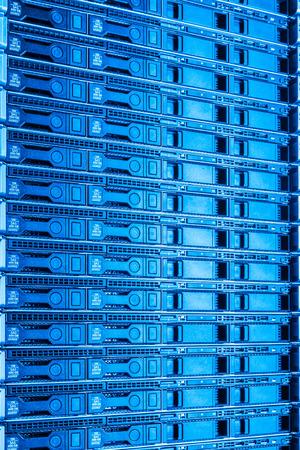 datacenter: datacenter