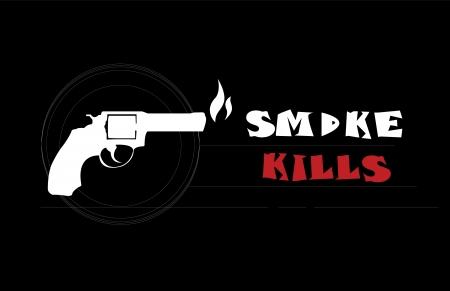 kills: Smoke Kills