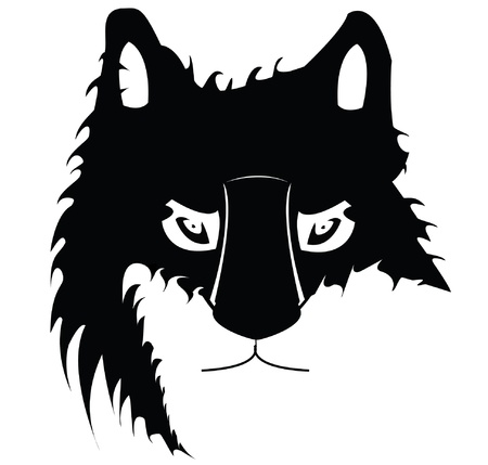 fox face: Fox Face