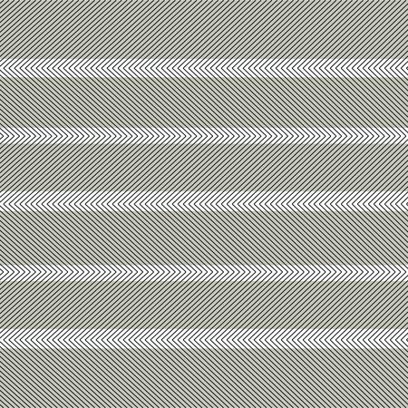 Simply brown pattern. Repeat wallpaper vector.