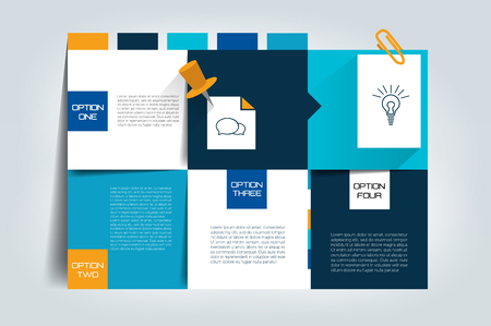schedules: Table, chart, schedule, text banner, template. Infographics elements.