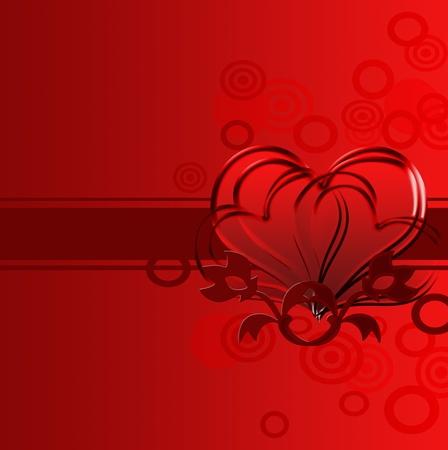 wallpaper: heart