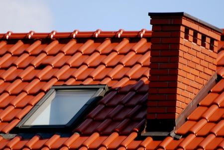 roof photo