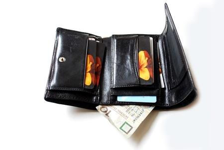 dearness: money