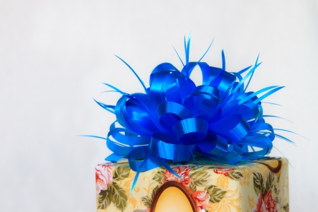 occasions: The valuable presents in any occasions