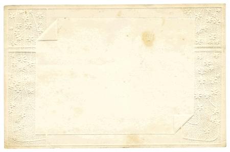 antikes papier: Altpapier, Hintergrund