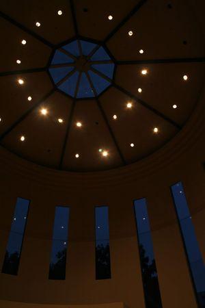 nite: light up