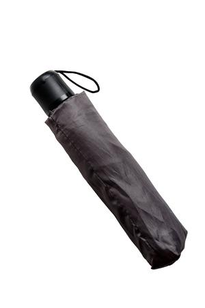 folding: folding umbrella...