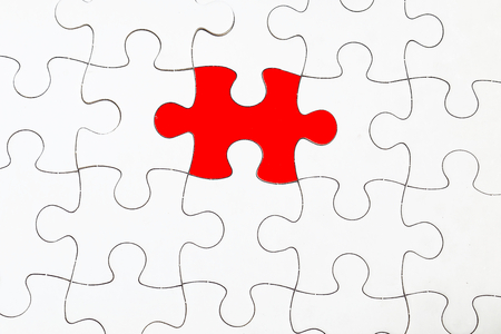 inset: Jigsaw puzzle. play jigsaw puzzles.