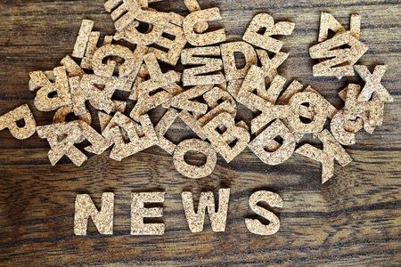 vowel: NEWS