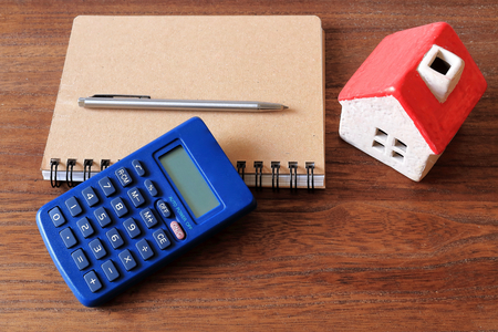 Household budget. Housekeeping expenses. family finances.