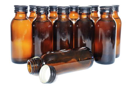 health drink: Health tonics. Energy drink. Health drink.