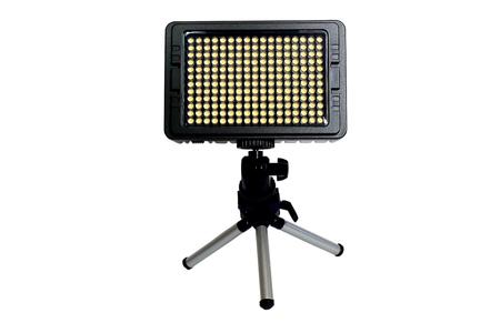 lighting fixtures: Shooting lights.