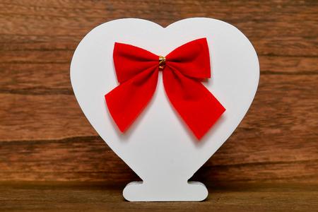heartshaped: Heart-shaped plate.