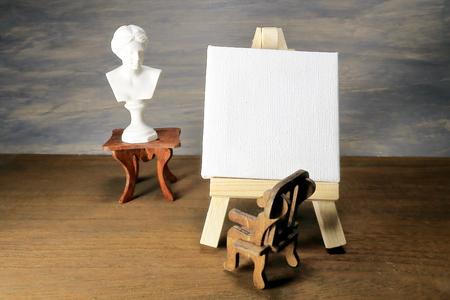 atelier: Atelier Stock Photo