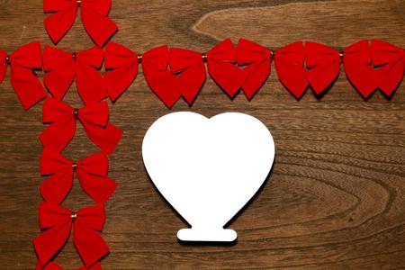 heartshaped: Valentines day
