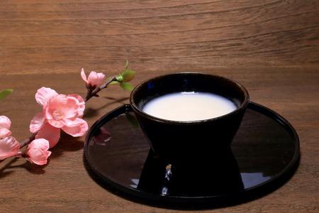 takashi: Sweet Sake