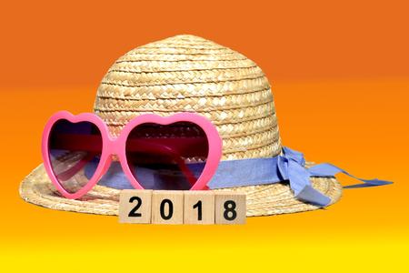 Straw Hat 2018