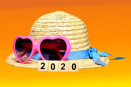 Straw Hat 2020