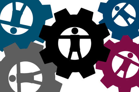 Company and Gears Company and Gears
