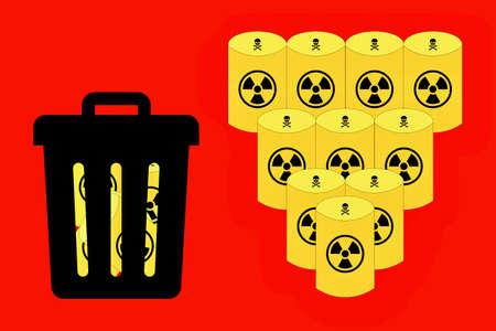 Nuclear 版權商用圖片