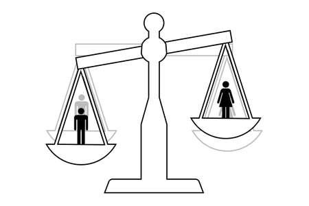 Judgment Judge (disambiguatia) 写真素材