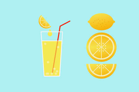 Lemon Juice Lemon juice