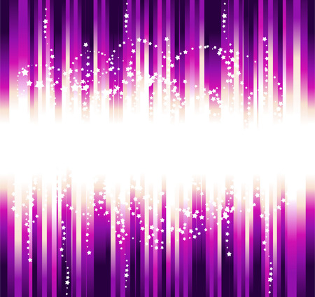 Abstract background bright Stock Vector - 3483307