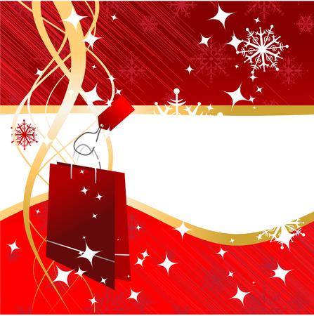 Celebration background for your design Stock Vector - 3683032