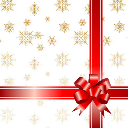 deign: Gift bow ribbon