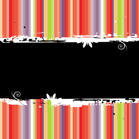your text here: Background colorful seamless. Place your text here.