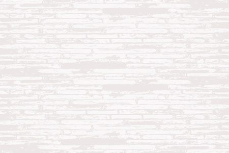 grey background texture: Grey brick wall for your design