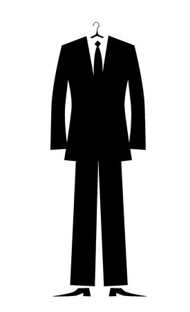 Man Stock Vector - 10291478
